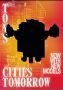 wiki:projets:cities-tomorrow:wiki4.png