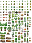 wiki:projets:1dtouch:plants_tiles_sprites.png