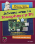wiki:tutoriels:couverture_livre_adventures_in_raspberry_pi.png