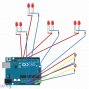 wiki:projets:arduino-leds-blandine:screenshot_2019-05-19_at_15.54.21.png