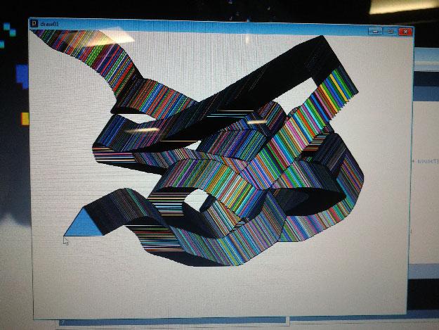 p5_arduino_14