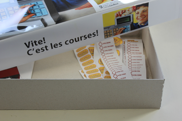 courses-(3)