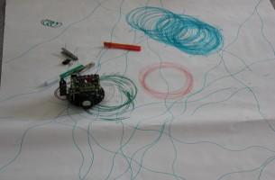 robot-(1)