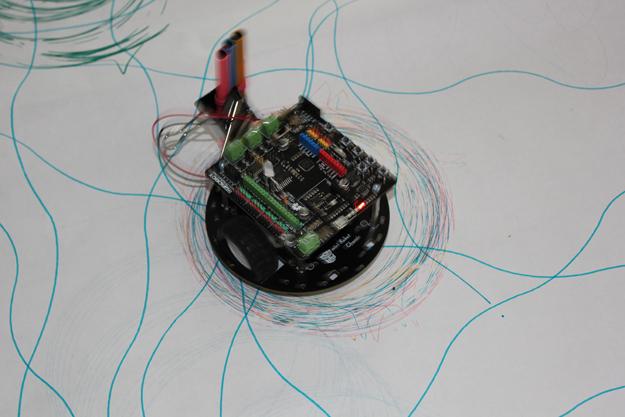 robot-(2)