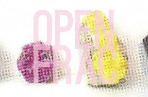 openfrac2-750x410
