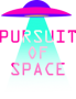 wiki:projets:pursuit-of-space:logo2.png
